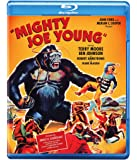 Mighty Joe Young [Blu-ray]