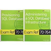 McSa SQL 2016 Database Administration