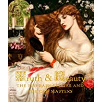 Mastering the Masters: The Pre-Raphaelites and their Sources of Inspiration