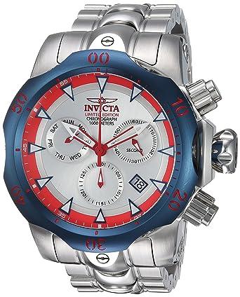 Reloj - Invicta - para - 24246