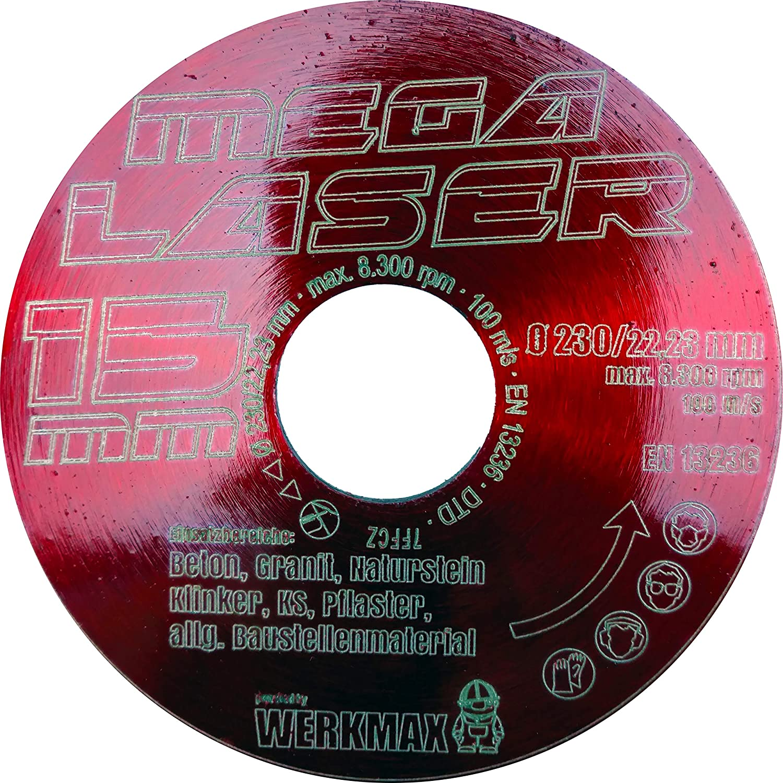 Gummi oben auf Zylinder Puffer passend Stihl 034av 036  MS360  Stopfen neu