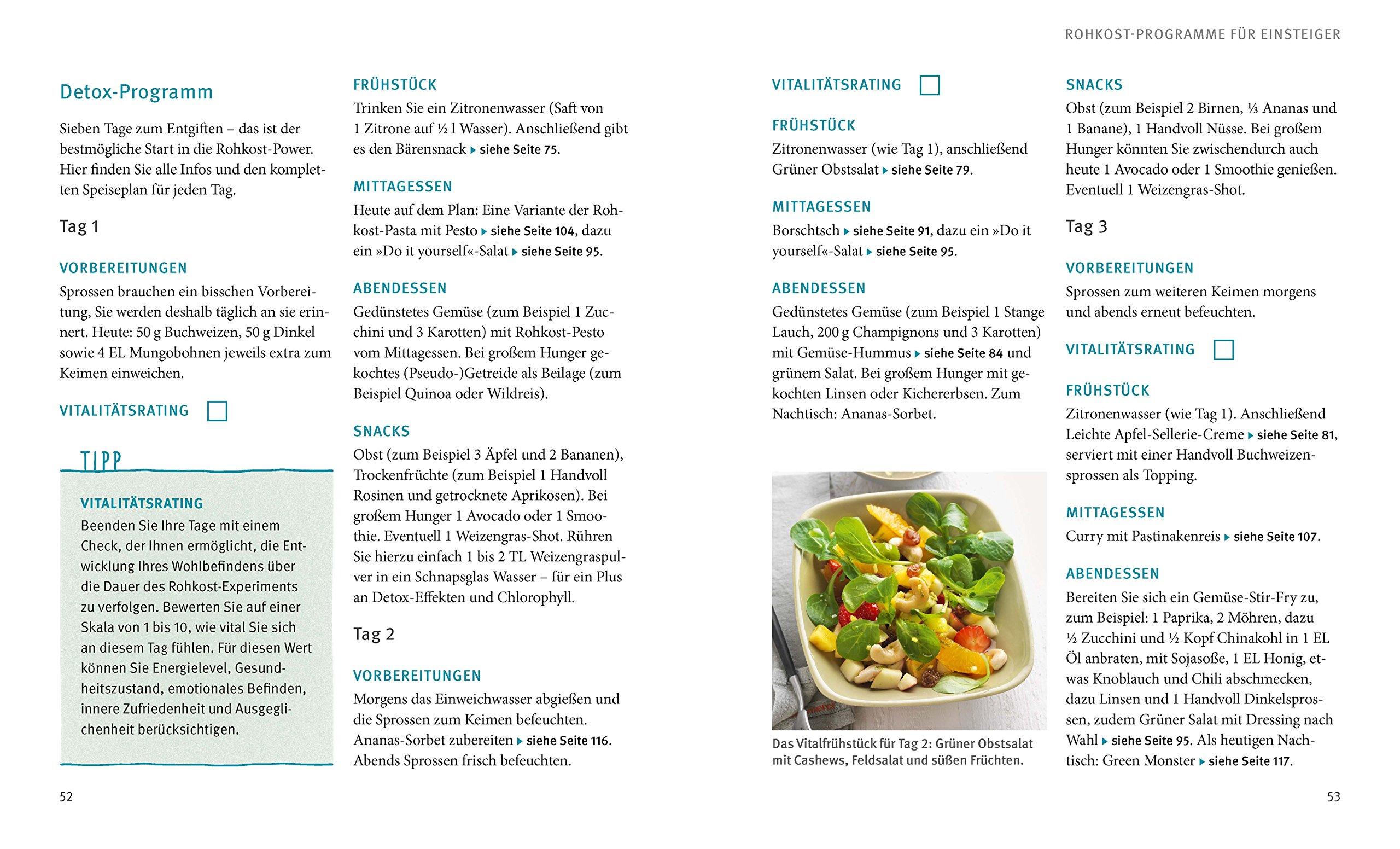 Ausgezeichnet Drop Küche Verbunden Skala Und Rezept App Ideen ...