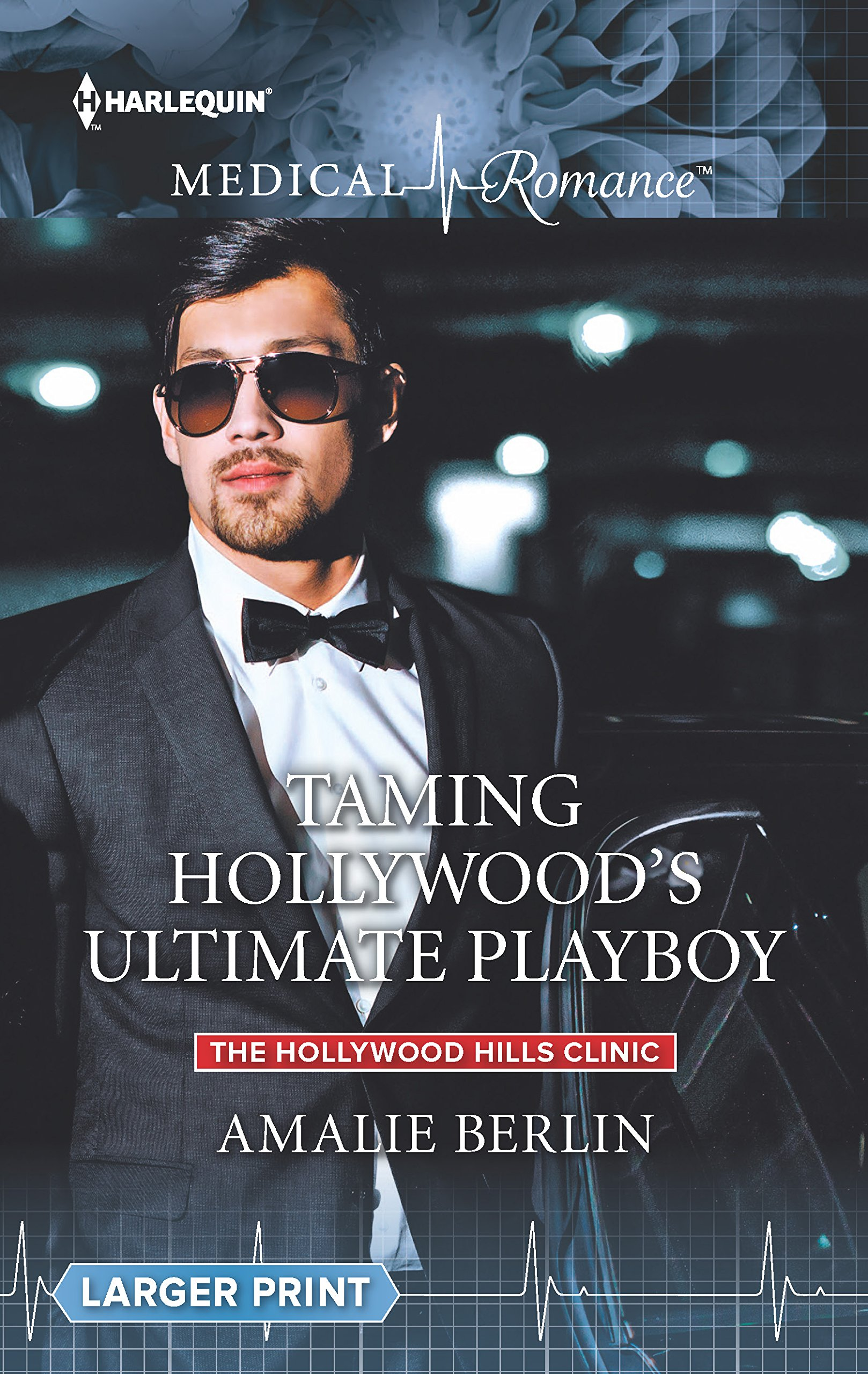 Taming Hollywoods Ultimate Playboy Hollywood product image