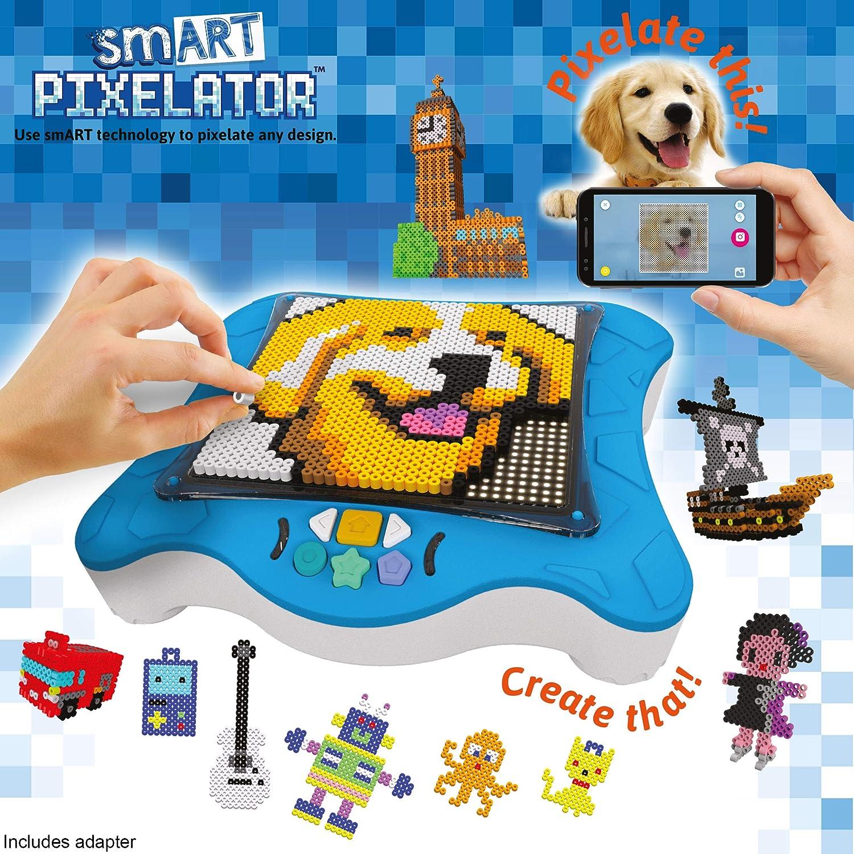 SMART Pixelator: Amazon.es: Juguetes y juegos