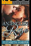 An English Rose: A May - December Romance