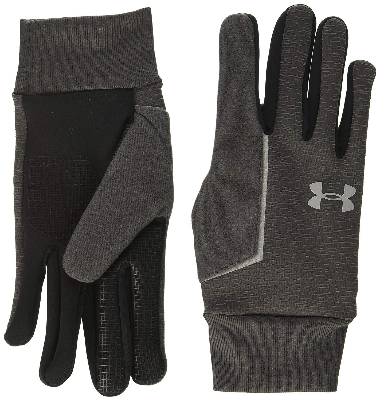 Under Armour Men's Ss ColdGear infared Run Liner Gloves Under Armour Accessories 1318571