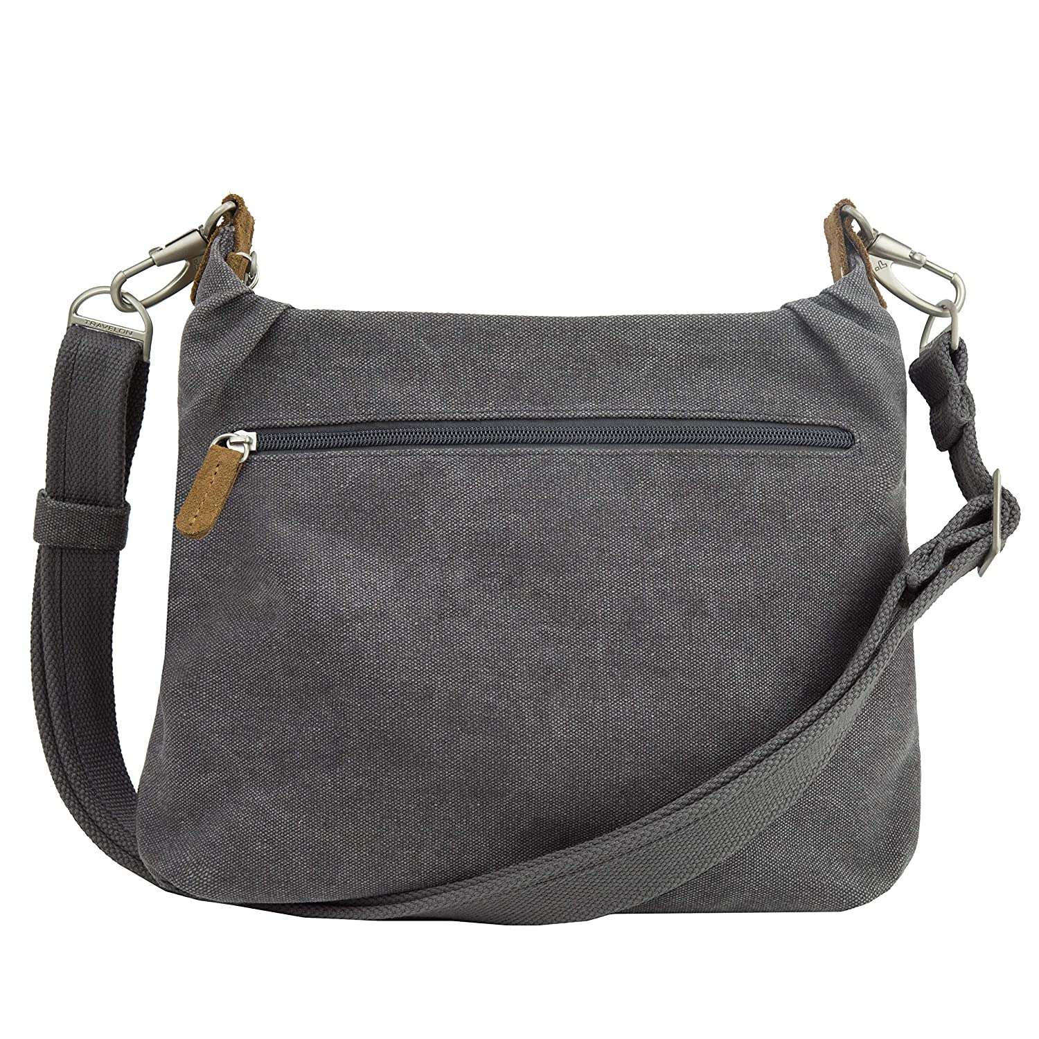 Bridal & Wedding Party Jewelry Sporting Bags For Women 2018 Unisex Outdoor Students Sport Canvas Chest Bag Phone Bag Crossbody Bags For Women сумка женская