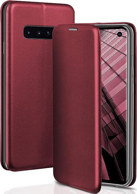 Oneflow Handyhülle Kompatibel Mit Samsung Galaxy S10 Elektronik