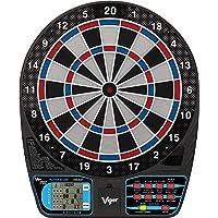 Viper 787 Electronic Soft-Tip Dartboard