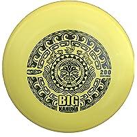 Innova Big Kahuna 200g Ultimate Catch Disc