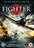 The Fighter Pilot [DVD] [Reino Unido]