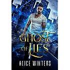 Ghost of Lies