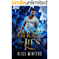 Ghost of Lies (Medium Trouble Book 1)