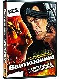 Brotherhood (aka Death Riders) (Bilingual)