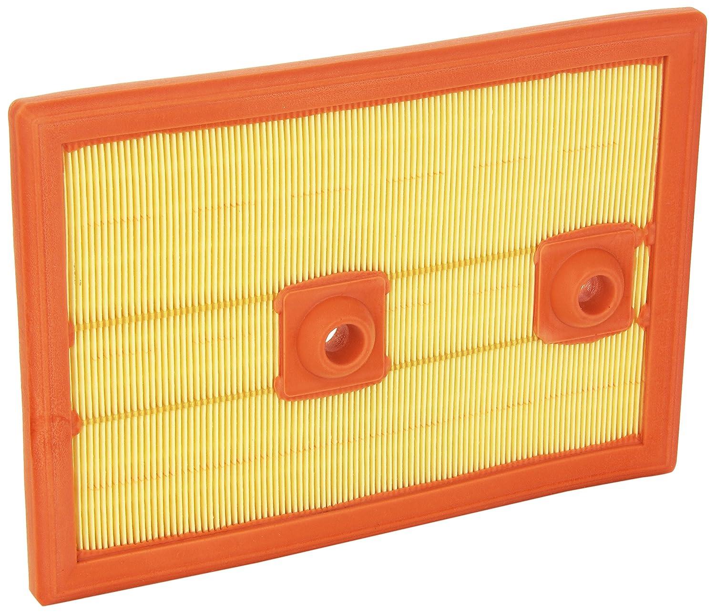Mann Filter C27009 Luftfilter MANN & HUMMEL GMBH
