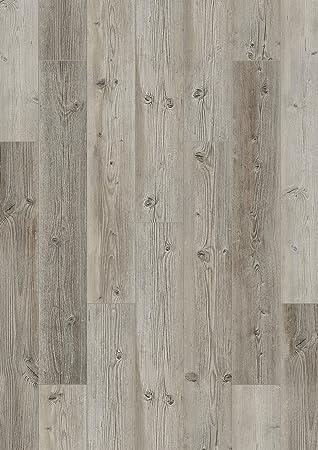 Floorxpress Laminat 8 32v Pinie Mehrfarbig Grau Landhausdiele 8