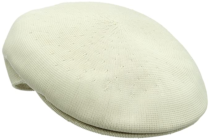 7027c175692 Kangol Tropic 504 Flat Cap  Amazon.co.uk  Clothing