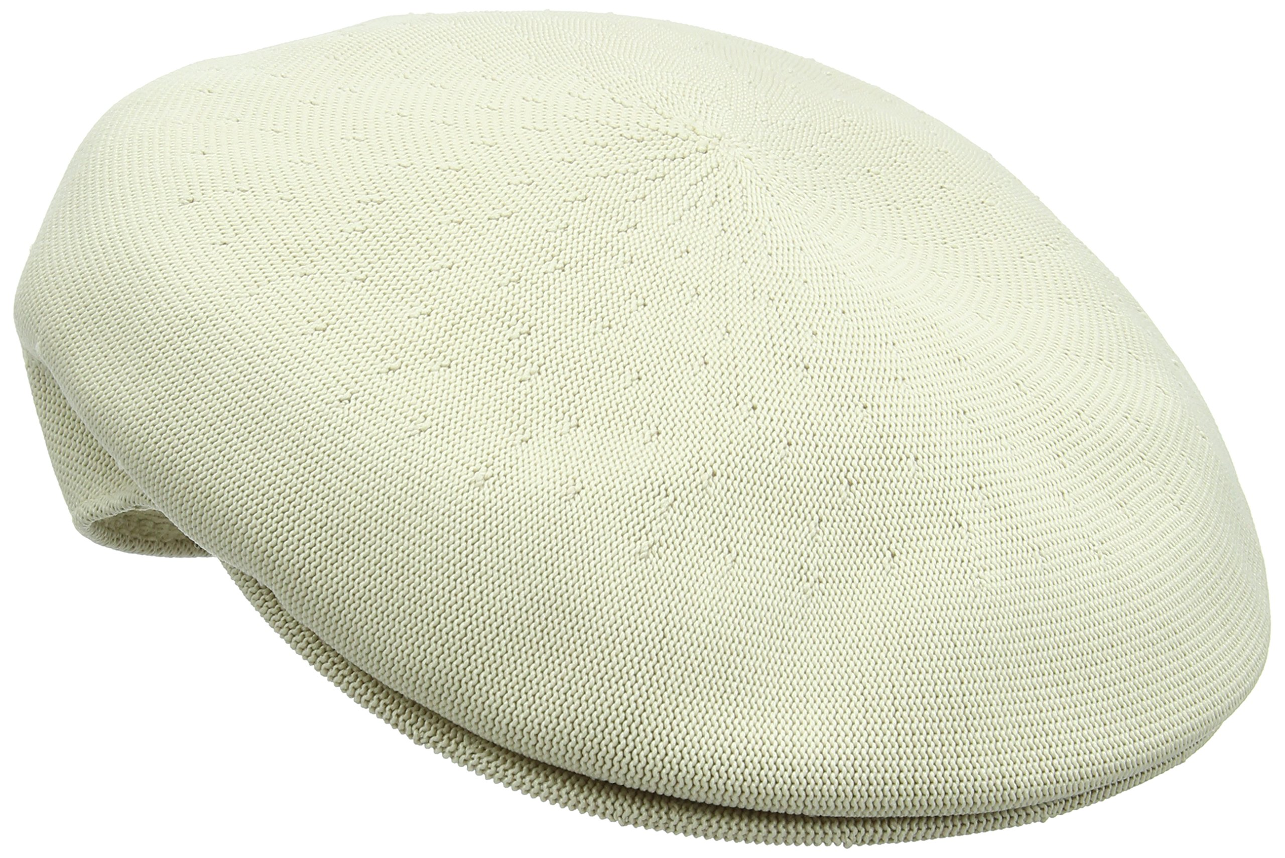 Best Rated in Men s Newsboy Caps   Helpful Customer Reviews - Amazon.com 91f70a47cd2