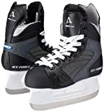 American Athletic Shoe Boy's Ice Force Hockey