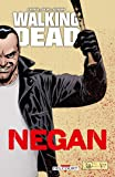 Walking Dead - Negan