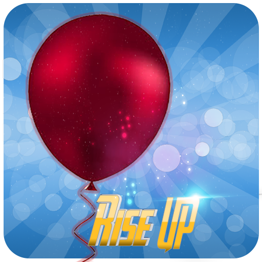protect the balloon rise-up - High Electronic Ball