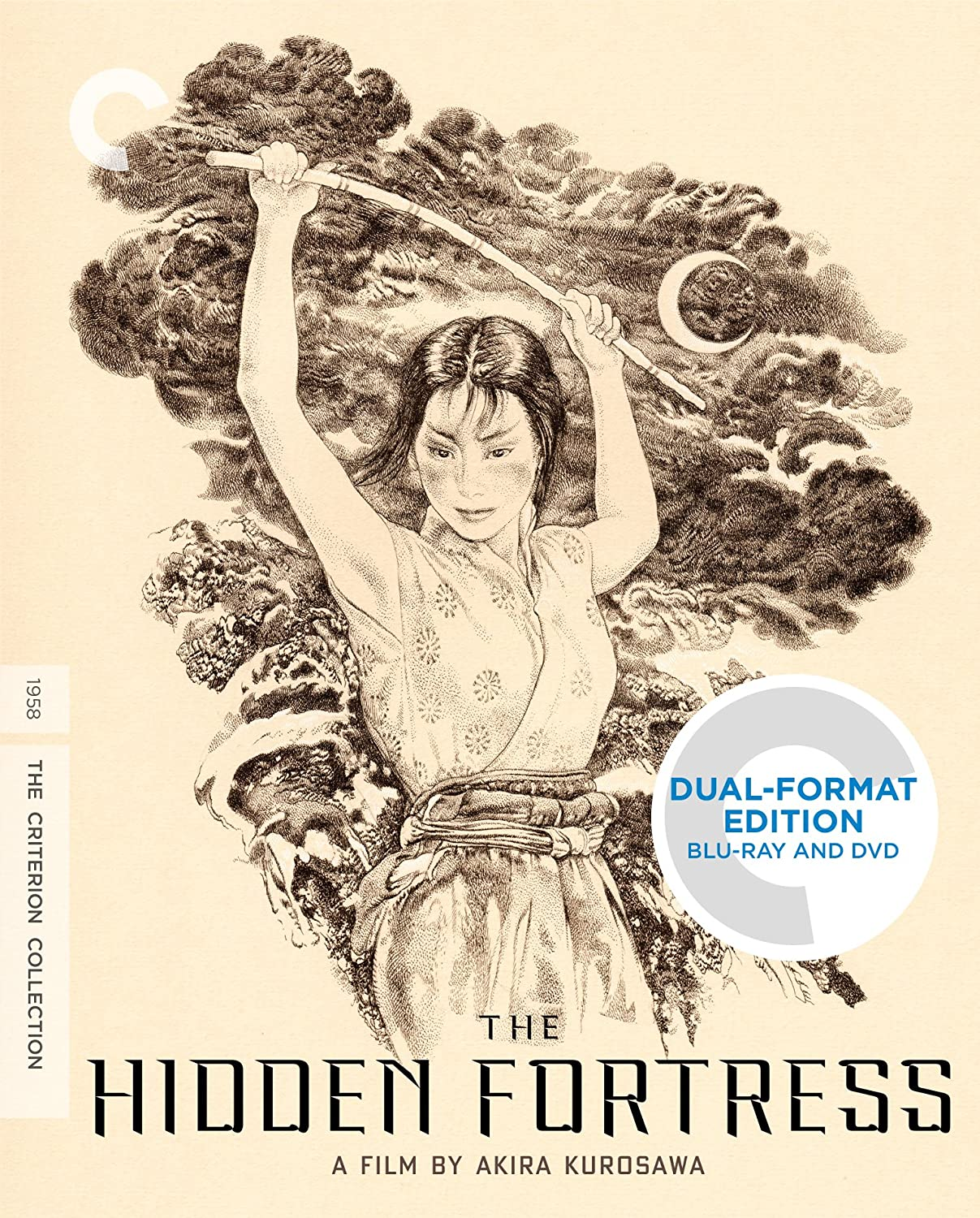 Cheapest Ever Blu GRINDHOUSE & CRITERION Easterns & Westerns