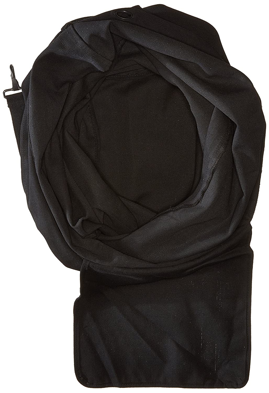 1fbcdb763 Champion Sports Extra Large Duffle Bag, Black, 22-Ounce: Amazon.ca: Sports  & Outdoors