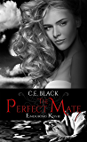 The Perfect Mate (Enduring Kiss Book 2)