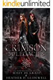 The Crimson Legacies