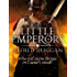 The Little Emperors