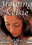 Helping Kelsie