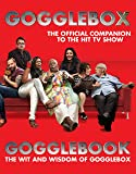 Gogglebook: The Wit and Wisdom of Gogglebox