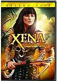 Xena: Warrior Princess - Season Five