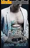 Joy Is Found: A Second Chance Romance (Men Of Ocean Beach Book 3)