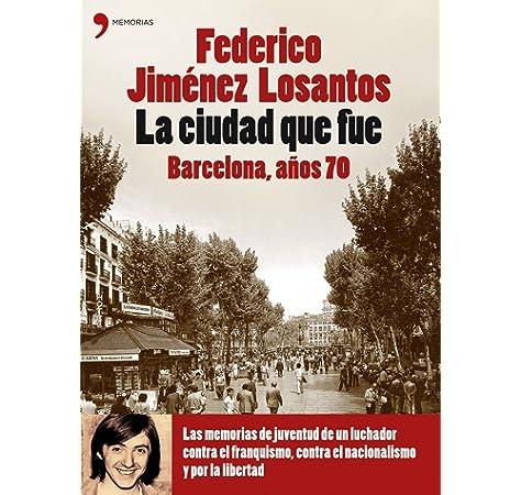 Historia de España II. De Juana la Loca a la República Divulgación: Amazon.es: Vidal, César, Jiménez Losantos, Federico: Libros