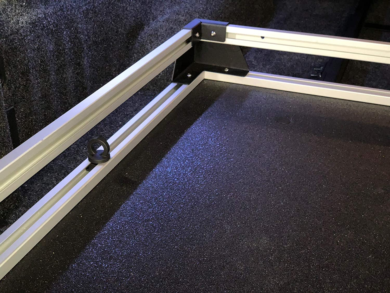 Bedslide 107948CLS Slide Classic