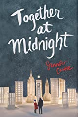 Together at Midnight Kindle Edition