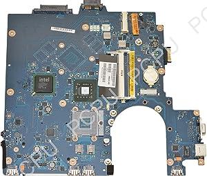 P994J Dell Vostro 1720 Intel Laptop Motherboard s478