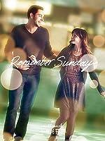 Dancing at Lughnasa (film) | SHADOW.COM