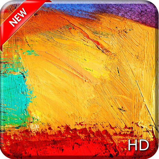 Amazon Com Galaxy Note 3 Live Wallpaper Appstore For Android