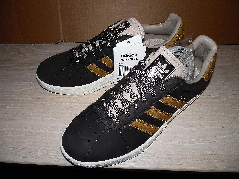 Sneakerschuh Adidas Us4 München 36 Prost Oktoberfest Wiesn