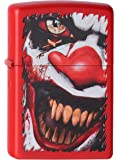 Zippo 2004220 Feuerzeug 233 Evil Clown