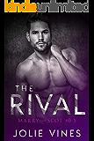 The Rival (Marry the Scot prequel)
