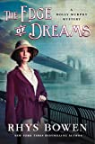 The Edge of Dreams: A Molly Murphy Mystery (Molly Murphy Mysteries)