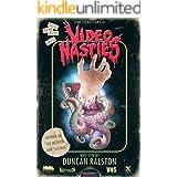 Video Nasties (English Edition)