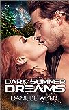 Dark Summer Dreams (Dreamwalkers Book 2)