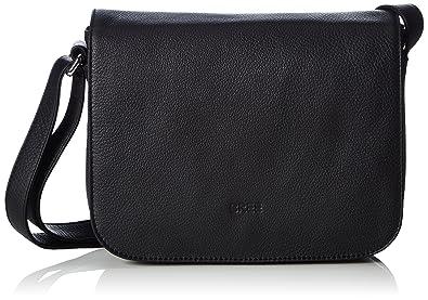 Women 10909112 Top-Handle Bag Bree v0mVot