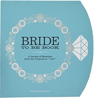 Tying the Knot: The Complete Wedding Organizer (Wedding Planner ...