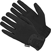 Mashfa Ladies Women Horse Riding Gloves Cotton Dublin Track Fabric Shires Gloves Leather Equestrian 1 Year Warranty Gloves