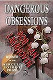 Dangerous Obsessions